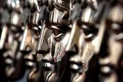 بفتا جایزه جدید میدهد   اهدای جایزه به کارگردان بازیگران