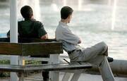 یک سوم بیکاران همدان تحصیلکرده هستند