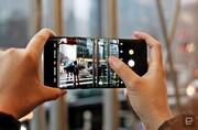 لنزهای ۱۰۸ مگاپیکسلی برای موبایلهای سامسونگ و شیائومی