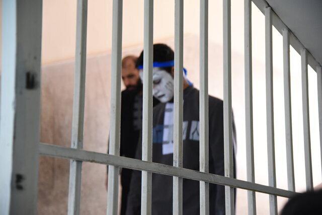 محکومیت یک بازیگر به اعدام | کارگردان: پول رضایت را ندهد قصاص میشود