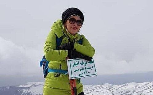 فرنازد دولتخواه