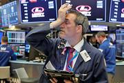 نخستین واکنش بازارهای بورس جهان به انتقام سخت سپاه