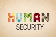 برگزاری کنفرانس بینالمللی مدیریت امنیت و امنیت انسانیدر امارات