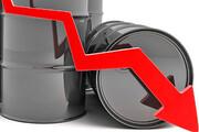 افزایش عرضه عربستان، کاهش قیمت نفت