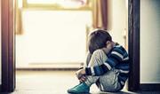 بیتوجهی به کودکان منجر به اختلال رفتاری میشود