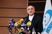گزارش وضعیت فعالیتهای هستهای ایران | انتظار داریم آیتالله یزدی سخنانش را اصلاح کند