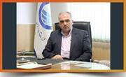 تامین آب نیروگاه مفتح از تصفیهخانه فاضلاب همدان