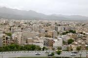 کلانشهر همدان؛ بایدها و نبایدها
