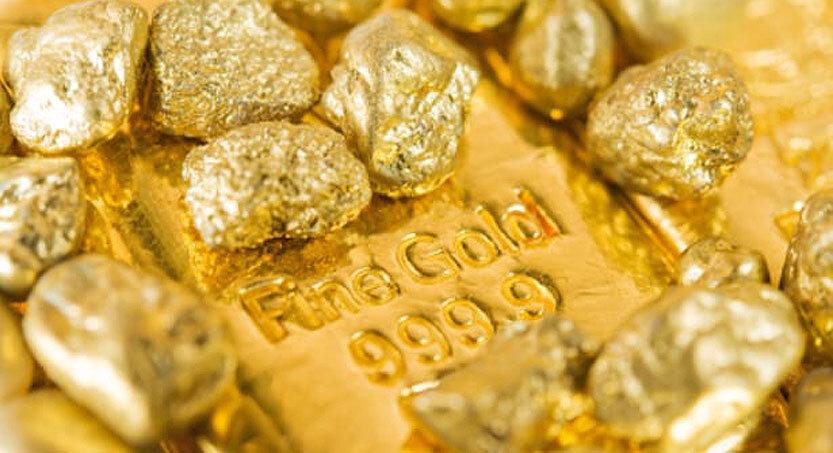 طلا و سکه همچنان میتازد | جدیدترین قیمتها