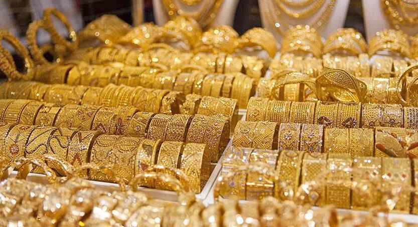 روند افزایشی قیمت سکه و طلا | جدیدترین نرخها در بازار