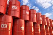 سقوط قیمت نفت | برنت ۶۲ دلاری شد