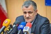 الزام تفکیک زباله در ادارات دولتی استان تهران