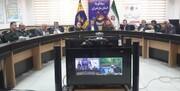 ۵۱۶ پروژه اقتصاد مقاومتی و محرومیت زدایی بسیج در مازندران افتتاح شد