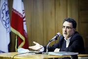 تاجزاده: بیان موانع انتخابات مقدمه راهحلهای اجتماعی است