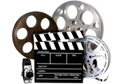 جدیدترین آمار فروش فیلمهای روی پرده سینما