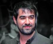 پاسخ شهاب حسینی به حاشیهسازان |  همراه شکرستان میمانم
