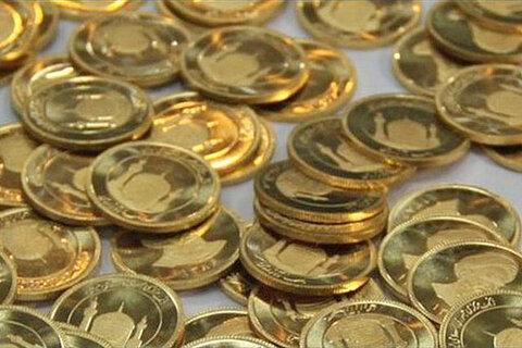 دلایل التهابات اخیر بازار سکه | حباب سکه چقدر است؟