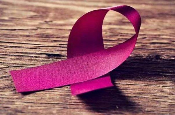 تاثير مصرف زياد آسپرين در افزايش نرخ مرگ مبتلايان سرطان سينه