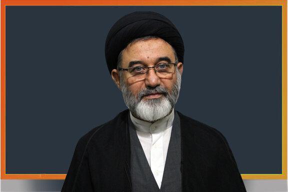 سیدمحمد خلیلی طهرانی