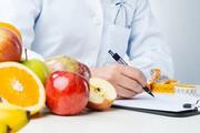 نکته بهداشتی: مشاوره با کارشناس تغذیه