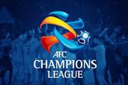 برترین گلهای لیگ قهرمانان آسیا