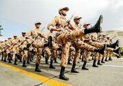 پایان معافیت از سربازی به ازای  ۱۸ ماه ایثارگری والدین