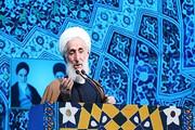 خطیب نماز جمعه تهران: مقابله با فساد جهادگونه باشد
