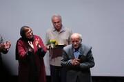 برگزیدگان هجدهمین جشن سالیانه انجمن منتقدان خانه تئاتر معرفی شدند