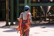 ۹۴۷۰ کارگر استانهای شمالغرب در خطر بیکاری