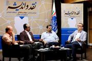خدمات فضای مجازی به زبان فارسی بسیار بیشتر از آسیبهای آن است