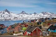 پاسخ دانمارک به ترامپ: گرینلند فروشی نیست