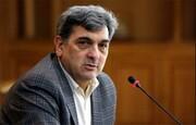 کاهش ۴۰ درصدی ساختوسازها در تهران | امیدوارم از وضعیت سخت اقتصادی خارج شویم