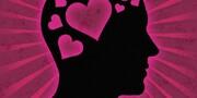 کنفرانس فلسفه عشق در هلند برگزار میشود