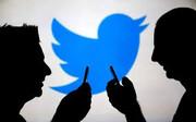 توئیتر پیامهای اهانتآمیز در دایرکت را فیلتر میکند
