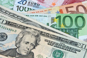 سقف خرید ارز برداشته میشود | ارزهای خانگی برگشت خوردند