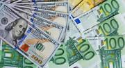 صرافی ملی نرخ دلار و یورو را دوباره گران کرد | جدیدترین قیمت ارزها در ۹ مهر ۹۹