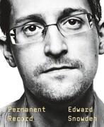 کتاب خاطرات تحت تعقیبترین فرد جهان منتشر میشود