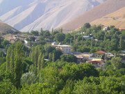 ماجرای استقرار تأسیسات جاسوسی در یکی از روستاهای کرج