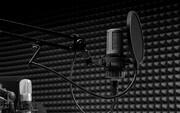 مفاهیم: رکورد لیبل در صنعت موسیقی چیست؟