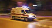 مسافران خاص در آمبولانسهای خصوصی | آمبولانسهایی که «سلبریتی» جابجا میکنند نه «بیمار»