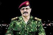 یمن: حملات بعدی ما به امارات خواهد بود