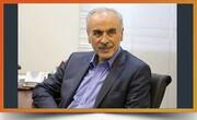 بزرگترین گلخانه خاورمیانه در ارس افتتاح میشود