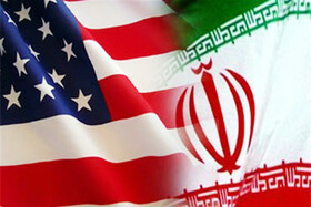 ادعای جدید واشنگتن | ایران و روسیه در ناآرامیهای آمریکا دست دارند