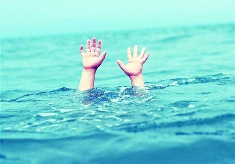 ۱۸ نفر در همدان غرق شدند