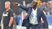 کمیته اخلاق فیفا مربی پیشین تیم نیجریه را مجرم شناخت