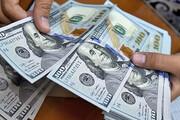 روند قیمت دلار در ۶ ماه | سرنوشت دلار چه میشود؟
