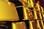 سه خبر خوب برای طلا | آینده روشن با وجود سقوط ۸۰ دلاری