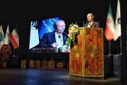 درخواست نصیریان از شهردار تهران برای تئاتر ایرانی