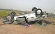 مسئولیت مدنی سازنده خودرو نسبت به ایمنی در تصادف تصویب شد