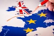 برگزیت بدون توافق | کمبود غذا، سوخت و دارو در کمین انگلیس
